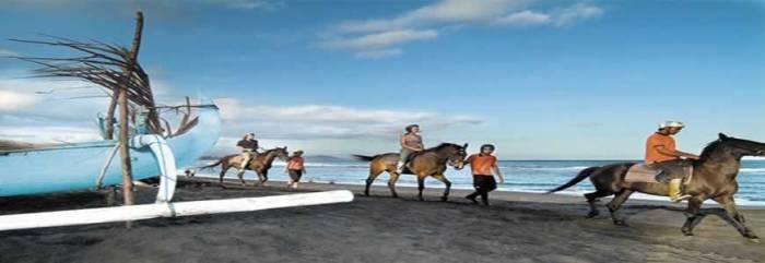 bali-horse-riding-tour